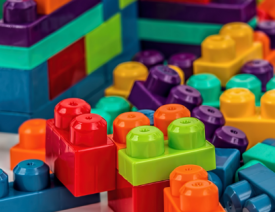 The building blocks of compliance in HOA