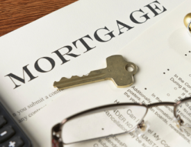 Learning How to Calculate Mortgages In a Homeowners Association