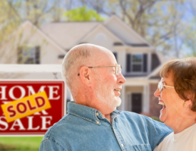 Selling Your Home In a Homeowners Association