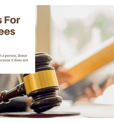 How to use court judgements to collect HOA Late Fees